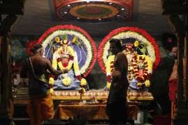 Ealaam Thiruvilaa (Kaalai) - Mahotsavam 2014 (16)