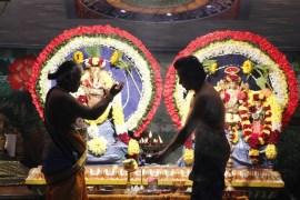 Ealaam Thiruvilaa (Kaalai) - Mahotsavam 2014 (21)