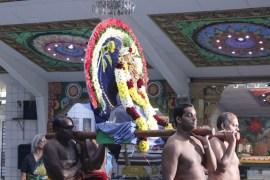 Ealaam Thiruvilaa (Kaalai) - Mahotsavam 2014 (33)