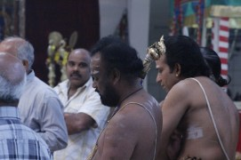 Ealaam Thiruvilaa (Kaalai) - Mahotsavam 2014 (34)