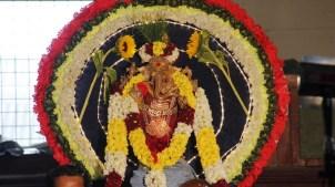Ealaam Thiruvilaa (Kaalai) - Mahotsavam 2014 (38)