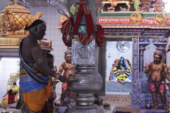 Ealaam Thiruvilaa (Kaalai) - Mahotsavam 2014 (4)
