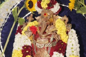 Ealaam Thiruvilaa (Kaalai) - Mahotsavam 2014 (41)