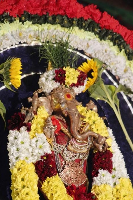 Ealaam Thiruvilaa (Kaalai) - Mahotsavam 2014 (43)