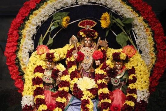 Ealaam Thiruvilaa (Kaalai) - Mahotsavam 2014 (48)