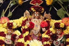 Ealaam Thiruvilaa (Kaalai) - Mahotsavam 2014 (49)