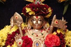 Ealaam Thiruvilaa (Kaalai) - Mahotsavam 2014 (50)