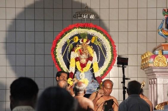 Ealaam Thiruvilaa (Kaalai) - Mahotsavam 2014 (54)