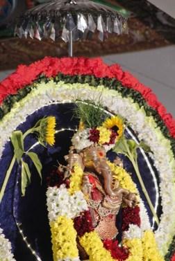 Ealaam Thiruvilaa (Kaalai) - Mahotsavam 2014 (55)