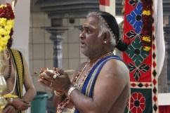 Ealaam Thiruvilaa (Kaalai) - Mahotsavam 2014 (58)