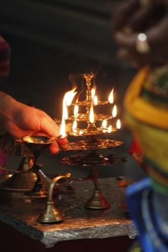 Ealaam Thiruvilaa (Kaalai) - Mahotsavam 2014 (59)