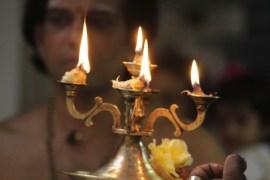 Ealaam Thiruvilaa (Kaalai) - Mahotsavam 2014 (65)