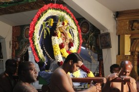 Ealaam Thiruvilaa (Kaalai) - Mahotsavam 2014 (66)