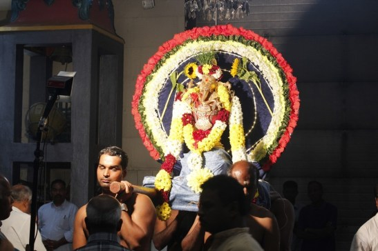 Ealaam Thiruvilaa (Kaalai) - Mahotsavam 2014 (74)