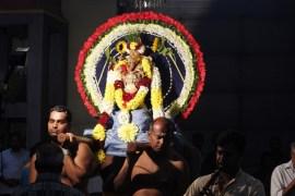 Ealaam Thiruvilaa (Kaalai) - Mahotsavam 2014 (75)