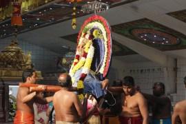 Ealaam Thiruvilaa (Kaalai) - Mahotsavam 2014 (83)