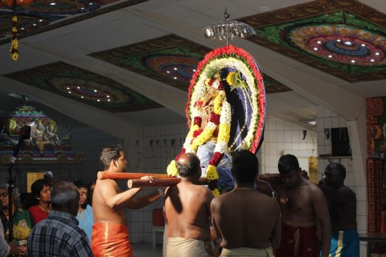 Ealaam Thiruvilaa (Kaalai) - Mahotsavam 2014 (84)