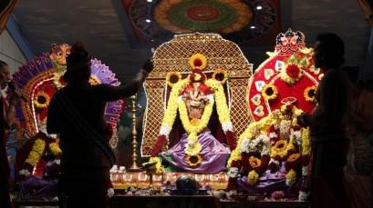 Ettaam Thiruvilaa (Iravu) - Mahotsavam 2014 (10)