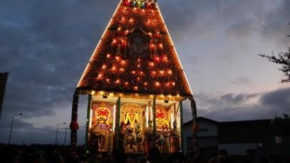 Ettaam Thiruvilaa (Iravu) - Mahotsavam 2014 (103)
