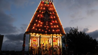 Ettaam Thiruvilaa (Iravu) - Mahotsavam 2014 (106)