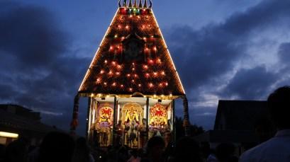 Ettaam Thiruvilaa (Iravu) - Mahotsavam 2014 (110)