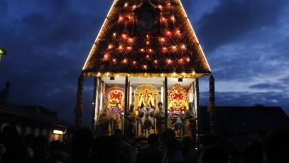 Ettaam Thiruvilaa (Iravu) - Mahotsavam 2014 (115)