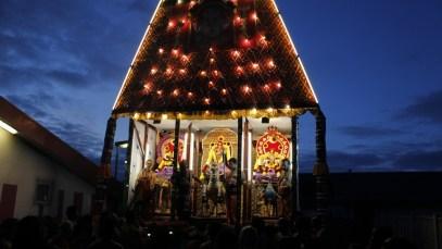 Ettaam Thiruvilaa (Iravu) - Mahotsavam 2014 (119)