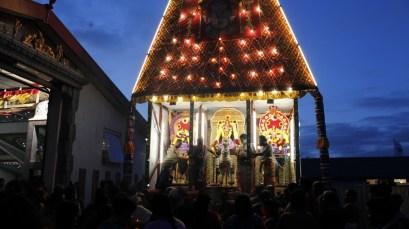 Ettaam Thiruvilaa (Iravu) - Mahotsavam 2014 (120)