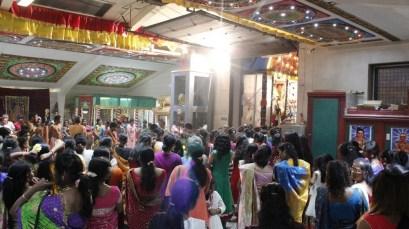 Ettaam Thiruvilaa (Iravu) - Mahotsavam 2014 (126)