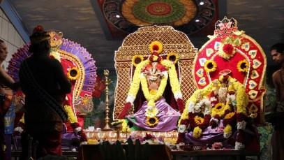 Ettaam Thiruvilaa (Iravu) - Mahotsavam 2014 (13)