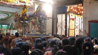 Ettaam Thiruvilaa (Iravu) - Mahotsavam 2014 (133)