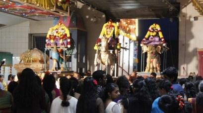 Ettaam Thiruvilaa (Iravu) - Mahotsavam 2014 (138)