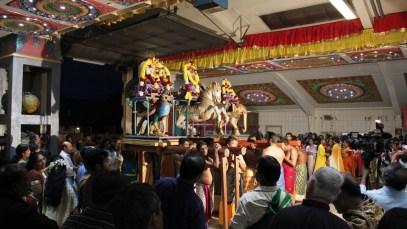 Ettaam Thiruvilaa (Iravu) - Mahotsavam 2014 (147)