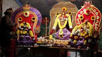 Ettaam Thiruvilaa (Iravu) - Mahotsavam 2014 (21)