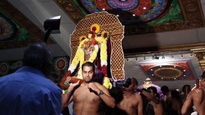 Ettaam Thiruvilaa (Iravu) - Mahotsavam 2014 (24)