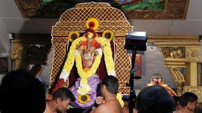 Ettaam Thiruvilaa (Iravu) - Mahotsavam 2014 (26)