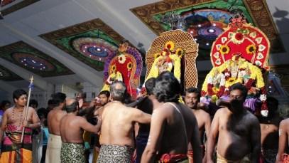 Ettaam Thiruvilaa (Iravu) - Mahotsavam 2014 (33)