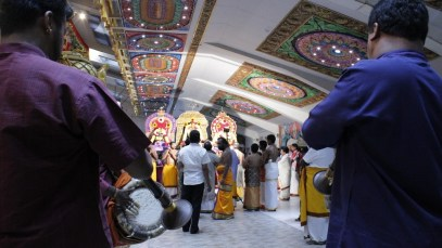 Ettaam Thiruvilaa (Iravu) - Mahotsavam 2014 (39)