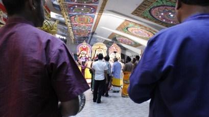 Ettaam Thiruvilaa (Iravu) - Mahotsavam 2014 (40)