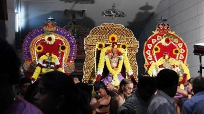 Ettaam Thiruvilaa (Iravu) - Mahotsavam 2014 (43)