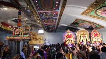 Ettaam Thiruvilaa (Iravu) - Mahotsavam 2014 (46)