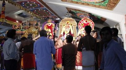 Ettaam Thiruvilaa (Iravu) - Mahotsavam 2014 (48)