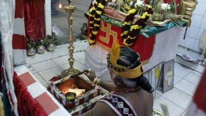 Ettaam Thiruvilaa (Iravu) - Mahotsavam 2014 (49)