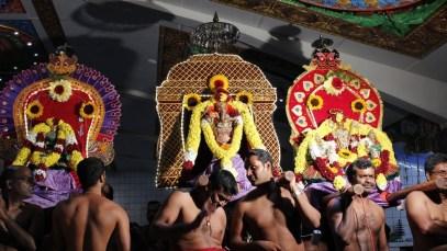 Ettaam Thiruvilaa (Iravu) - Mahotsavam 2014 (52)