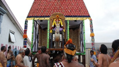 Ettaam Thiruvilaa (Iravu) - Mahotsavam 2014 (75)
