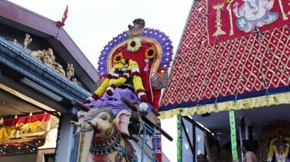 Ettaam Thiruvilaa (Iravu) - Mahotsavam 2014 (78)