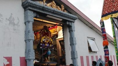 Ettaam Thiruvilaa (Iravu) - Mahotsavam 2014 (79)