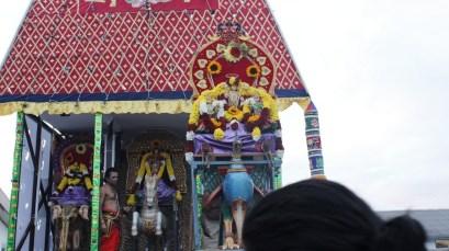 Ettaam Thiruvilaa (Iravu) - Mahotsavam 2014 (82)