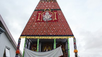 Ettaam Thiruvilaa (Iravu) - Mahotsavam 2014 (84)