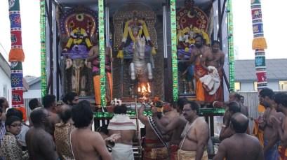 Ettaam Thiruvilaa (Iravu) - Mahotsavam 2014 (87)